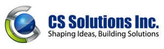 Service Delivery Manager role from CS Solutions, Inc. in Mclean, VA