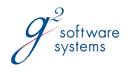 Software Engineer, Jr-Mid role from G2 Software Systems, Inc. in San Diego, CA
