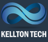 Senior Full Stack JavaScript Engineer role from Kellton Tech in Reston, VA