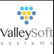ValleySoft Systems Inc