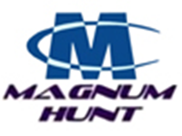 Web Developer role from Magnum Hunt, LLC in Kearneysville, WV