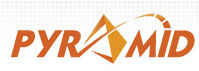 Java Developer role from Pyramid Systems, Inc. in Fairfax, VA