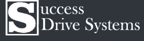 QA Automation Engineer role from Success Drive Systems in Charlotte, NC