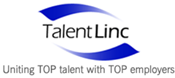 SQL DBA role from TalentLinc in Palm City, FL