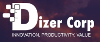 Java Full Stack Developer role from Dizer Corp in San Leandro, CA