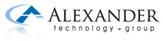 Application Support Technician role from Alexander Technology Group in Cambridge, MA