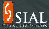 Senior Python Developer, Pandas, NumPy, SciPy role from SIAL TECHNOLOGY PARTNERS in New York, NY