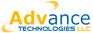 Lead Business Analyst role from Advance Technologies LLC in Chicago, Illinois