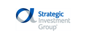 Business Analyst role from Strategic Investment Group in Arlington, VA