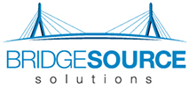 SAP Master Data Governance (MDG) Consultant role from Bridgesource Solutions in Houston, TX