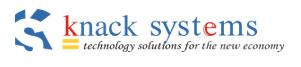 Looking for SAP Hybris Developer there in the US role from Knack Systems LLC in