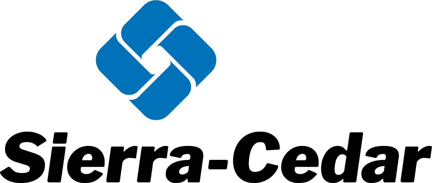 Microsoft Cloud Systems Administrator role from Sierra-Cedar, LLC in Atlanta, GA