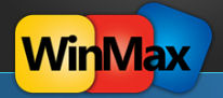 System Engineer role from WinMax Systems Corporation in Cupertino, CA
