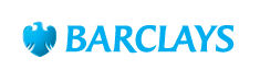 Barclays Investment Banking