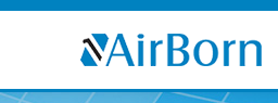 Cybersecurity Vulnerability Analyst role from AirBorn Inc. in Austin, TX