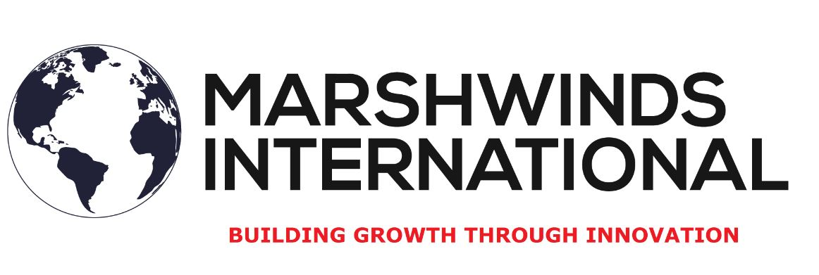 Marshwinds International Inc.