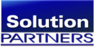 Senior .NET Developer role from Solution Partners, Inc. in Chicago, IL