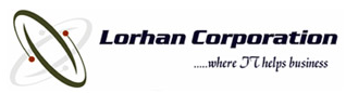 Sr.Java Developer role from Lorhan Corporation in East Hanover, NJ