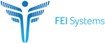 Senior Front-End Developer role from FEI Systems in Columbia, MD