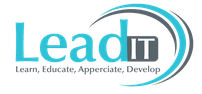 .Net Developer-Only Local role from Lead IT Corporation in Springfield, IL