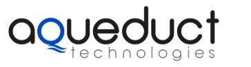 Network Security Engineer role from Aqueduct Technologies in Boston, MA