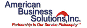 American Business Solutions Inc.