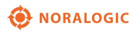 Oracle Cloud SCM Functional consultant role from Noralogic Inc in Marlborough, MA