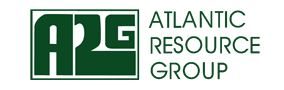 Programmer Analyst role from Atlantic Resource Group in Salt Lake City, UT