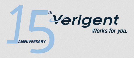 Programmer/Systems Engineer role from Verigent, LLC in Glen Burnie, MD