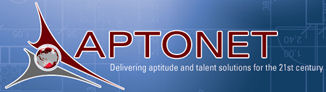 Operations Research Analyst role from AptoNet Inc in Atlanta, GA