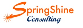 SpringShine Consulting, Inc.