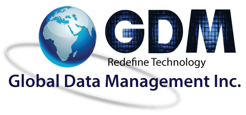 Cloud Architect OR Java Architect role from Global Data Management Inc in Mclean, VA
