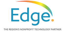 Systems Engineer role from NJEdge in Newark, NJ