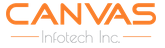 Full Stack Developer role from Canvas InfoTech Inc. in Charlotte, NC