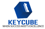 Data Modeler role from Key Cube Consulting LLC in Wilmington, DE