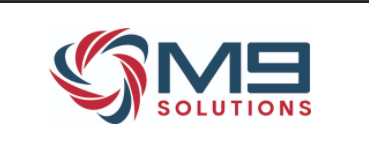 Azure or Google Cloud Developer role from M9 Solutions in Washington D.c., DC