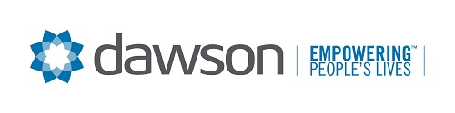 Dawson Resources