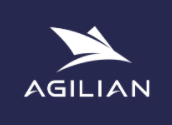 Oracle Solutions Functional Architect role from Agilian LLC in Washington D.c., DC