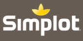 Web Development & eCommerce Delivery Manager role from J.R. Simplot Company in Boise, ID