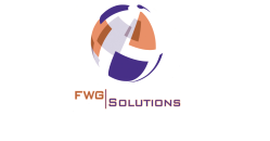 FWG Solutions
