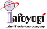 Software Developer (C++/ WebRTC and Chromium) role from Infoyogi LLC in Dallas, TX