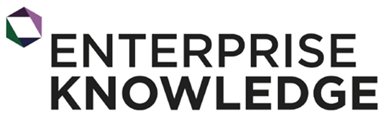 Enterprise Knowledge, LLC
