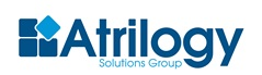 Senior Full-stack .NET Software Engineer role from Atrilogy Solutions Group, Inc. in Los Angeles, CA