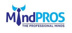 Front End Developer role from MindPROS, Inc in Sunnyvale, CA