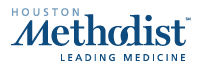 Vice President of Clinical & Ancillary Systems - Corporate role from The Methodist Hospital System in Houston, TX