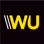 Senior DevOps Engineer role from Western Union, LLC in Denver, CO