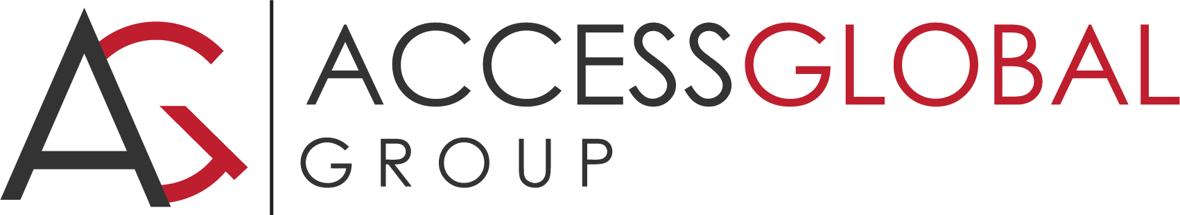 IAM Admin role from Access Global Group Inc. in Denver, CO