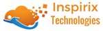 Oracle ORMB (Oracle Revenue Management and Billing) role from Inspirix Technologies LLC in