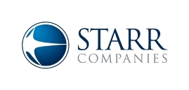 IT Business Analyst role from Starr Companies in New York, NY