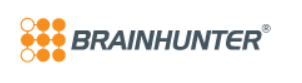 End User Technical Support Analyst role from BrainHunter/a division of MFX in Morristown, NJ